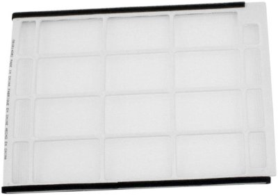 2012-2015 Scion iQ Cabin Air Filter Beck Arnley Scion Cabin Air Filter 042-2216 BEC0422216