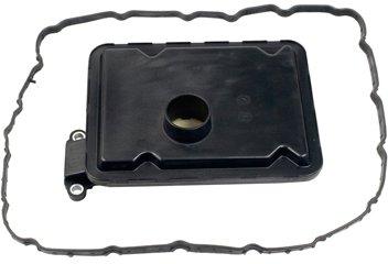 2011-2014 Hyundai Sonata Automatic Transmission Filter Beck Arnley Hyundai Automatic Transmission Filter 044-0392