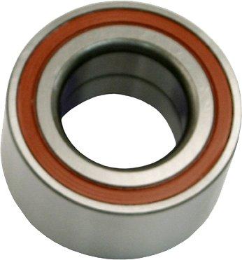2008-2014 Scion xD Wheel Bearing Beck Arnley Scion Wheel Bearing 051-4225
