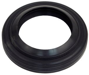 Beck Arnley BEC0524086 Wheel Seal - Direct Fit