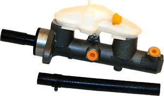 2006-2011 Honda Civic Brake Master Cylinder Beck Arnley Honda Brake Master Cylinder 072-9740