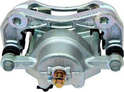 2006-2011 Hyundai Accent Brake Caliper Beck Arnley Hyundai Brake Caliper 077-1971S