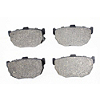 Bendix Brake Pad Set