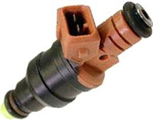 Bosch BS0280150953 Fuel Injector - Direct Fit