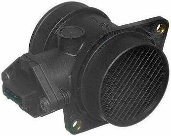 Bosch BS0280217117 Mass Air Flow Sensor