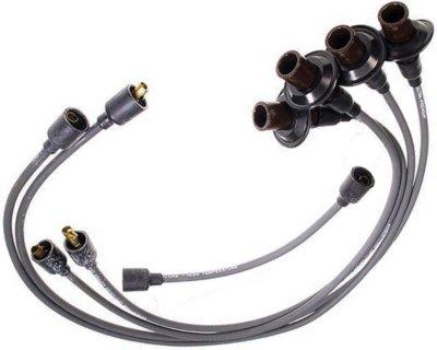 1956 1971 Volkswagen Transporter Spark Plug Wire Bosch Volkswagen Spark Plug Wire 09001 56 57 58 59 60 61 62 63 64 65 66 67 68 69 70 71