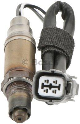 1990-1993 Honda Accord Oxygen Sensor Bosch Honda Oxygen Sensor 15712