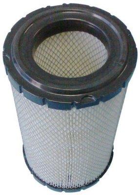 1999-2000 Cadillac Escalade Air Filter Bosch Cadillac Air Filter 5492WS
