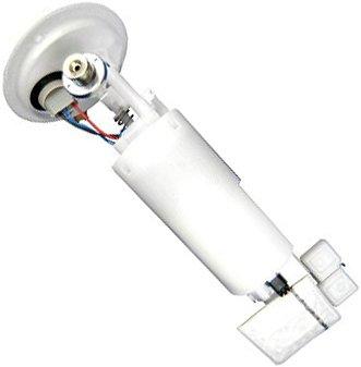 1996-2000 Chrysler Town & Country Fuel Pump Bosch Chrysler Fuel Pump 67642