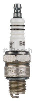 1955 1973 Volkswagen Beetle Spark Plug Bosch Volkswagen Spark Plug 7902 55 56 57 58 59 60 61 62 63 64 65 66 67 68 69 70 71 72 73