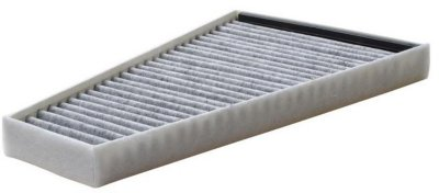 1996-2007 Ford Taurus Cabin Air Filter Bosch Ford Cabin Air Filter C3760WS BSC3760WS