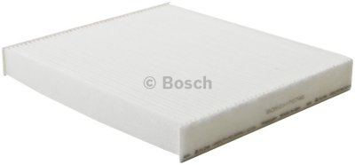 2006-2008 Hyundai Sonata Cabin Air Filter Bosch Hyundai Cabin Air Filter P3746WS