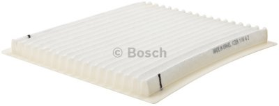 2009-2010 Scion tC Cabin Air Filter Bosch Scion Cabin Air Filter P3750WS