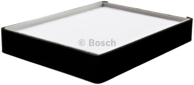 1999-2005 Hyundai Sonata Cabin Air Filter Bosch Hyundai Cabin Air Filter P3790WS