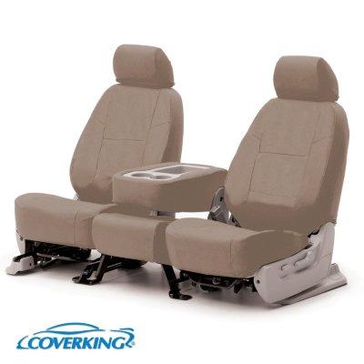 2012 Hyundai Veloster Seat Cover Coverking Hyundai Seat Cover CSC1E5HI9309 12