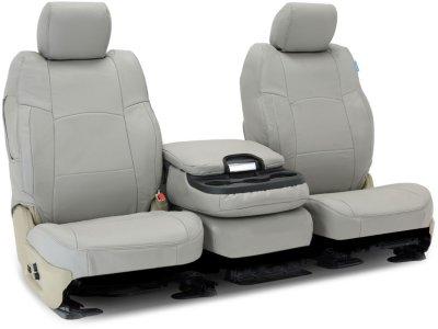 1997-2000 Jaguar XK8 Seat Cover Coverking Jaguar Seat Cover CSC1L3JA7003