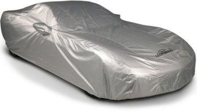 1950 1973 Volkswagen Beetle Car Cover Coverking Volkswagen Car Cover CVC2E62VW2003 50 51 52 53 54 55 56 57 58 59 60 61 62 63 64 65 66 67 68 69 70 71 72 73