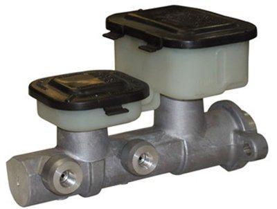 1994-1995 Chevrolet Astro Brake Master Cylinder Centric Chevrolet Brake Master Cylinder 131.66026