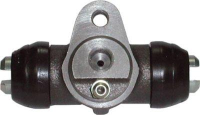 1958 1966 Volkswagen Beetle Wheel Cylinder Centric Volkswagen Wheel Cylinder 13433101 58 59 60 61 62 63 64 65 66