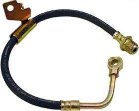 Centric CE150.38305 Brake Line - Direct Fit