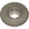 Cloyes Crankshaft Gear
