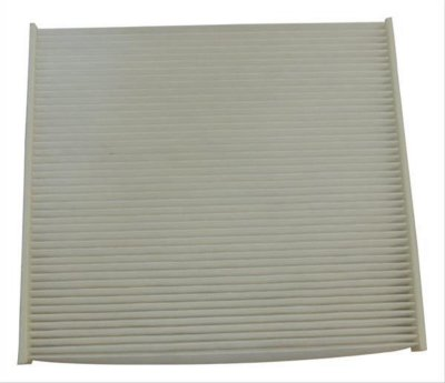 2015 Chrysler 200 Cabin Air Filter Crown Chrysler Cabin Air Filter 68223044AA