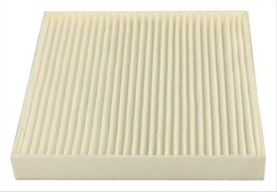 2014-2016 Jeep Wrangler (JK) Cabin Air Filter Crown Jeep Cabin Air Filter 68233626AA