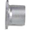Diamond Eye Exhaust Flange