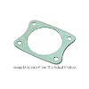 Diamond Eye Exhaust Gasket