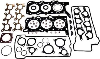 DNJ DNJHGS524 Engine Gasket Set - Cylinder head, Direct Fit