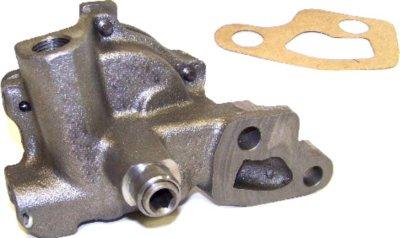 DNJ DNJOP1140 Oil Pump - Direct Fit