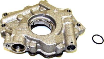 DNJ DNJOP1160 Oil Pump - Direct Fit