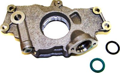 DNJ DNJOP3165 Oil Pump - Direct Fit