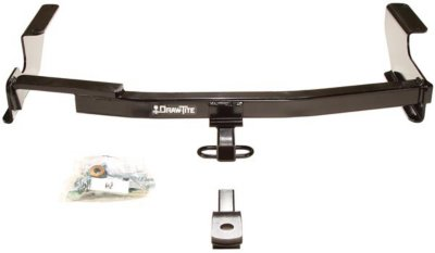 Draw-Tite DWT24734 Sportframe Hitch - Receiver