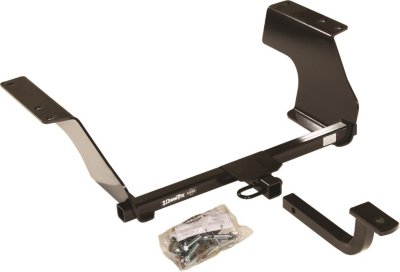 Draw-Tite DWT24888 Sportframe Hitch - Receiver