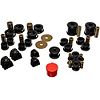 Energy Susp Master Bushing Kit