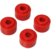 Energy Susp Sway Bar Link Bushing