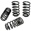 Eibach Lowering Springs