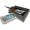 Edge Products Power Programmer