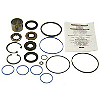 Edelmann Steering Gearbox Repair Kit