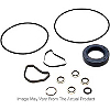 Edelmann Steering Rack Seal Kit
