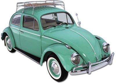 1954 1979 Volkswagen Beetle Roof Rack EMPI Volkswagen Roof Rack 15 2012 0 54 55 56 57 58 59 60 61 62 63 64 65 66 67 68 69 70 71 72 73 74 75 76 77 78 79