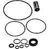 Edelmann Power Steering Pump Repair Kit