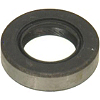 Edelmann Power Steering Seal