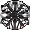 Flexalite Radiator Fan