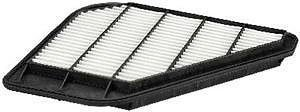 2009-2016 Chevrolet Traverse Air Filter Fram Chevrolet Air Filter CA10110 FFCA10110