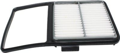 2004-2009 Toyota Prius Air Filter Fram Toyota Air Filter CA10159 FFCA10159