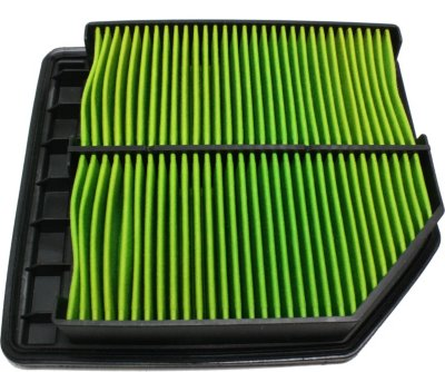 2006-2014 Honda Civic Air Filter Fram Honda Air Filter CA10165 FFCA10165