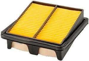 2007-2008 Honda Fit Air Filter Fram Honda Air Filter CA10233