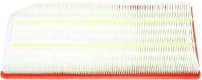2006-2008 Volkswagen Passat Air Filter Fram Volkswagen Air Filter CA10256 FFCA10256